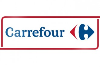 Catalogo Carrefour