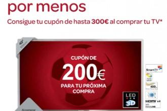 Carrefour catalogo Mayo 2012