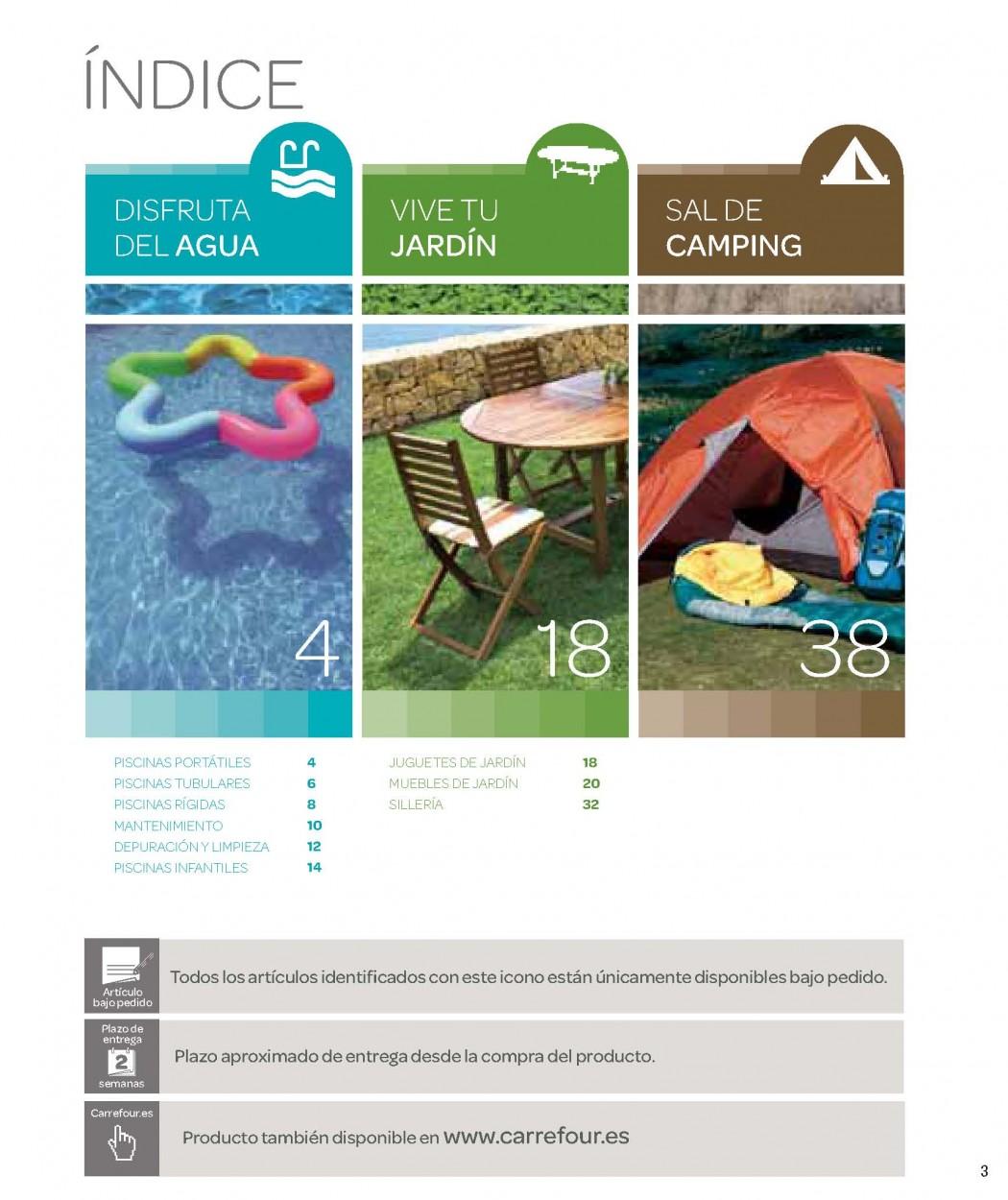 Catalogo Carrefour Junio 2012 - Especial Piscinas y Jardin_Page_03