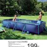 Catalogo Carrefour Junio 2012 - Especial Piscinas y Jardin_Page_07
