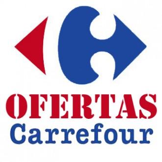 Catalogo Carrefour