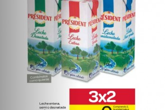 catalogo carrefour agosto 2012