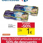 Catalogo Carrefour online junio 2013