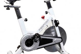 Ideal bicicleta fija para entrenar en casa