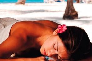 Punta Cana en vacaciones el mejor viaje