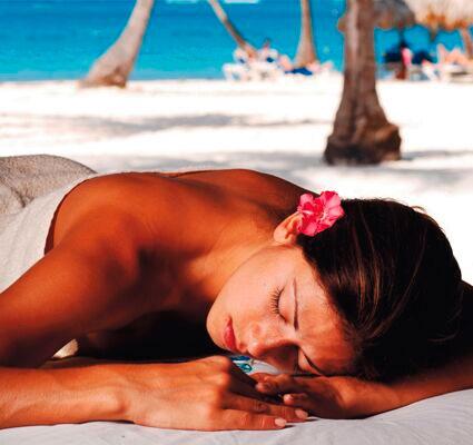 Vacaciones a Punta Cana desde España