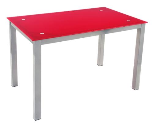 Carrefour muebles - Mesas escritorio carrefour ...
