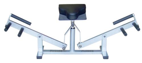 fitness flexor