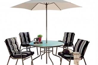 Carrefour catálogo mayo 2014