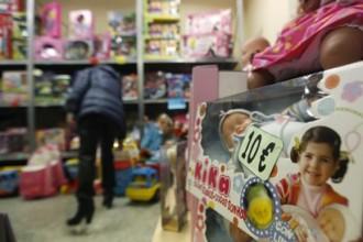 Carrefour-juguetes.jpg
