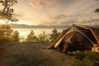 Camping-Carrefour.jpg