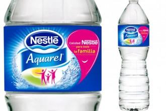 Agua-mineral-Nestle.jpg