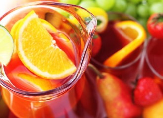 Bebidas-sin-alcohol-Carrefour.jpg