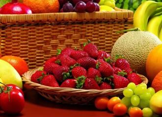 Carrefour-frutas.jpg