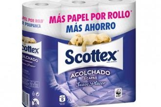 Carrefour-papel-higienico.jpg