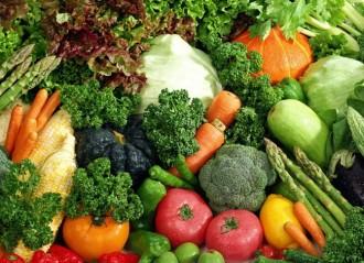 Carrefour-verduras.jpg