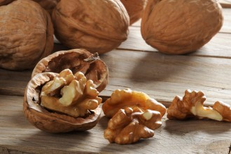Nueces-con-cascara-Carrefour.jpg