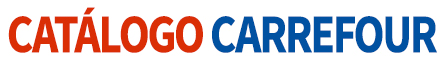 Catálogo Carrefour - Sitio no oficial para ver el folleto y catálogo Carrefour online