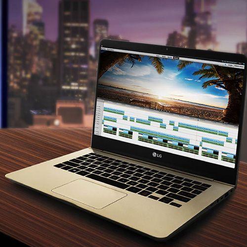 Precios de LG ordenadores portatiles