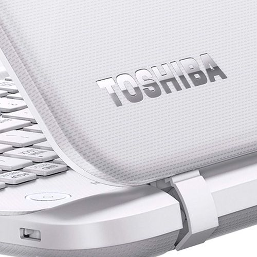 precios Toshiba portatiles
