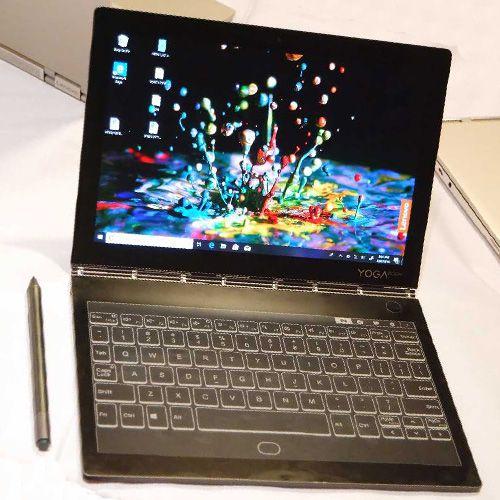 Lenovo portatiles en Carrefour
