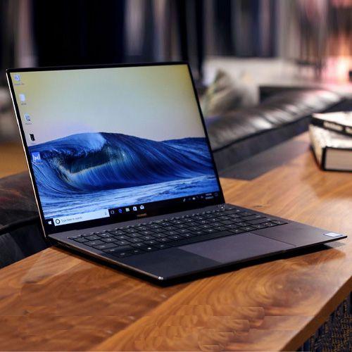 comprar notebook Huawei