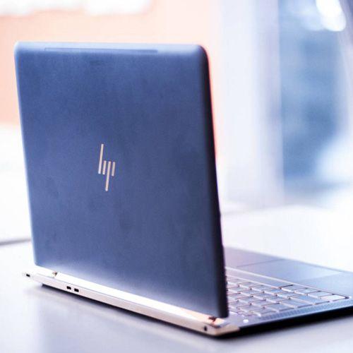 precios ordenadors portatiles HP en Carrefour