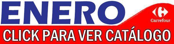 Carrefour ofertas